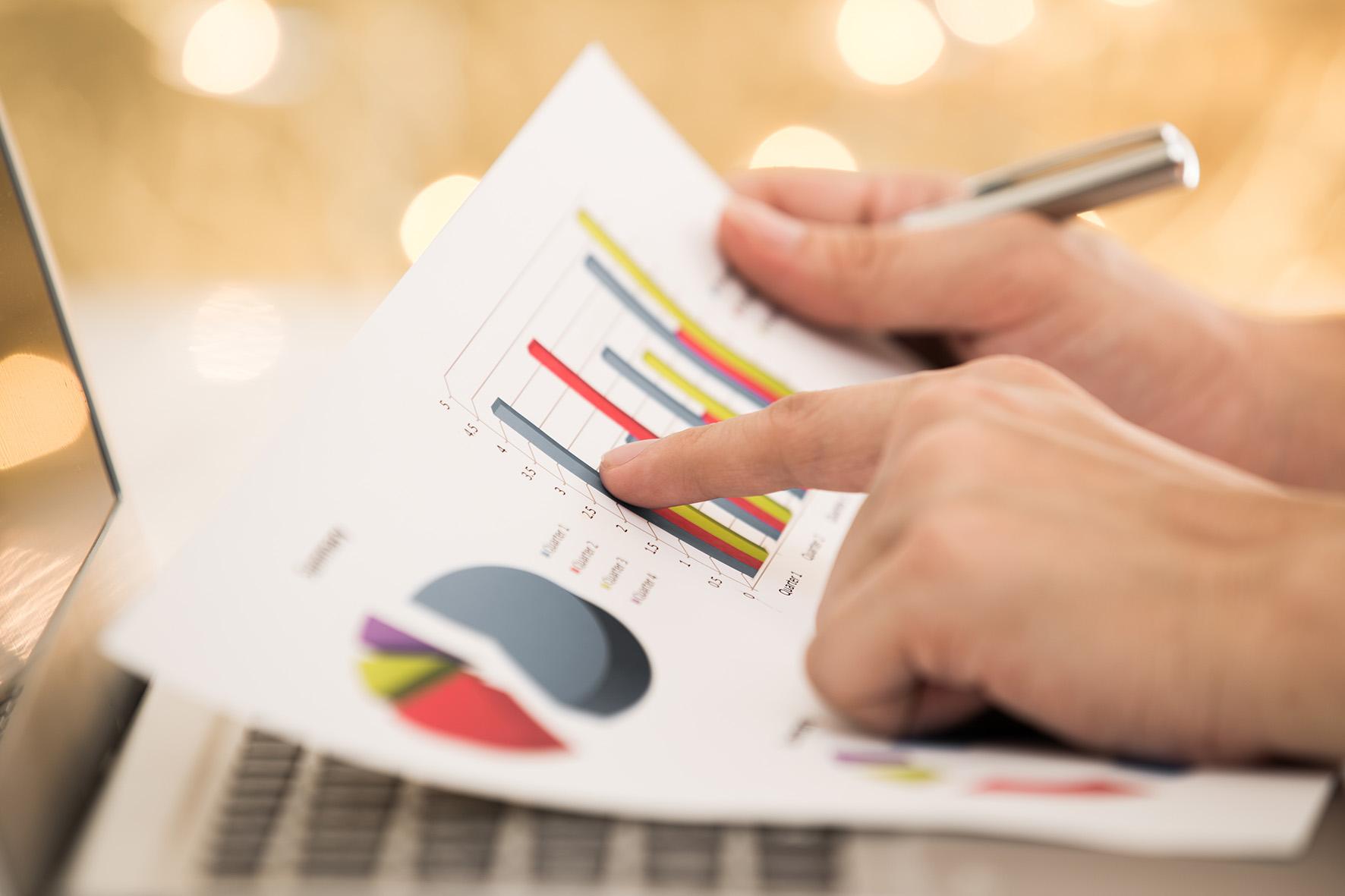 نتيجة بحث الصور عن الديون أم الأسهم.. أيهما تختار لتمويل شركتك؟